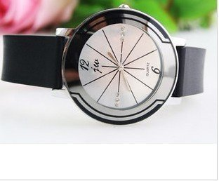 2012 new style watch.Free shipping,men's watch,lover's watch ,women's watch