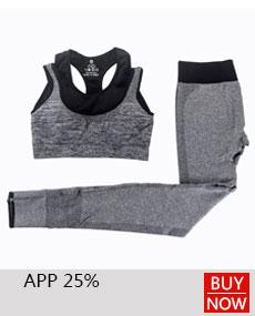 febb2d9080 MAIJION Reusable Invisible Sports Bra Women Self-Adhesive Push Up Bras Sexy  Backless Running Yoga Bra Seamless Fitness Underwear