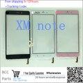100% Оригинал НОВЫЙ Черный Белое Золото цвет Для xiaomi Note Mi Note сенсорный экран Панели Планшета + лучшее качество и на складе!