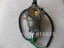Карбюратор SH7600EX EC6500CX EG6500CX 188F, запасные части бензинового генератора хорошего качества