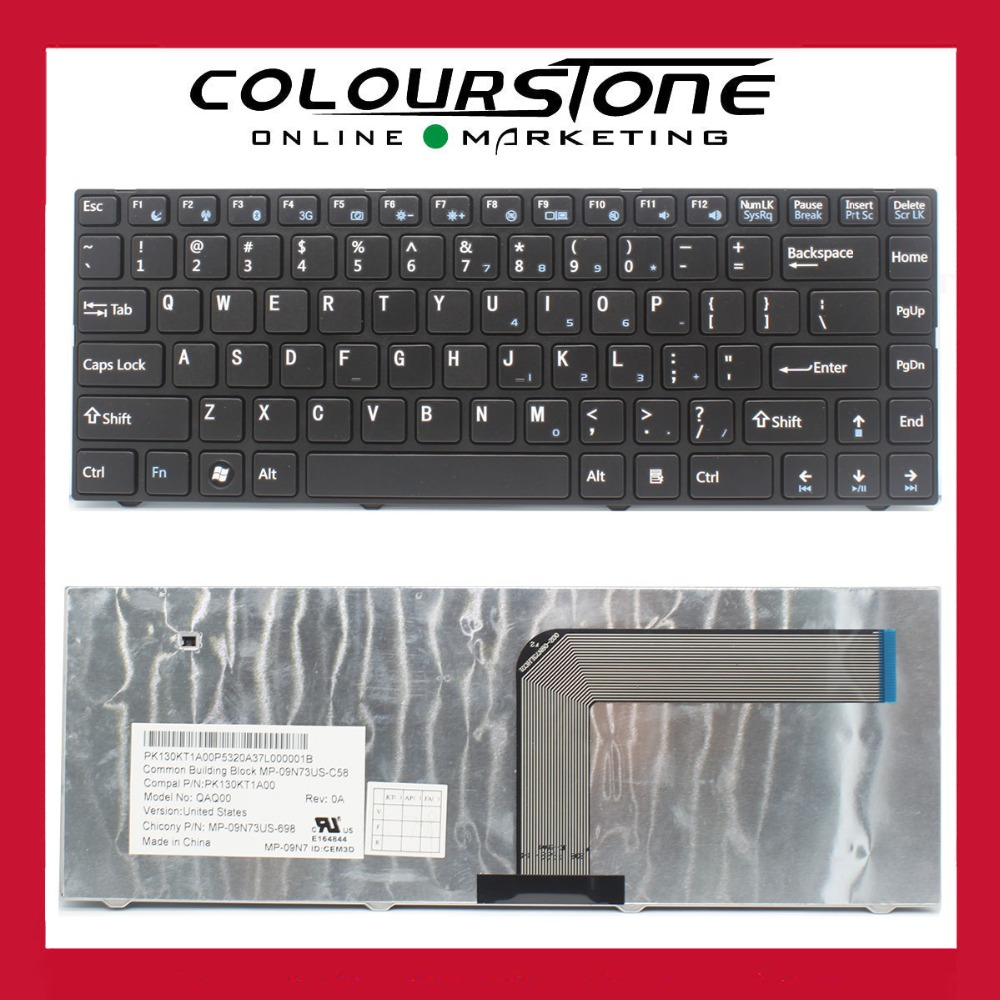 ASUS N53JL NOTEBOOK CHICONY CAMERA DRIVERS PC