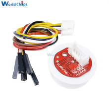 BH1750 BH1750FVI Chip Light Intensity Light Module Light Ball DC5V for arduino
