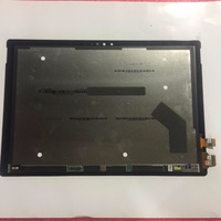 FOR Microsoft Surface Pro 4 Assembly LCD Displays Screen Touch Screen