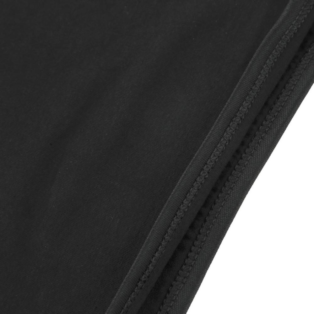 Balaclava Breathable Speed Dry Сыртқы спорт - Мотоцикл аксессуарлары мен бөлшектер - фото 6