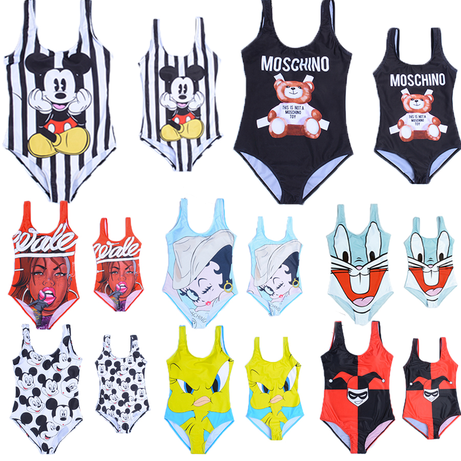 Sports & Entertainment Diligent Long Sleeve Swimsuit Rash Guard Women Swimwear Surf Suit Beachwear Surfing Swimwears Diving Swim Wear Beach Three Piece Pants With The Most Up-To-Date Equipment And Techniques Sports Clothing