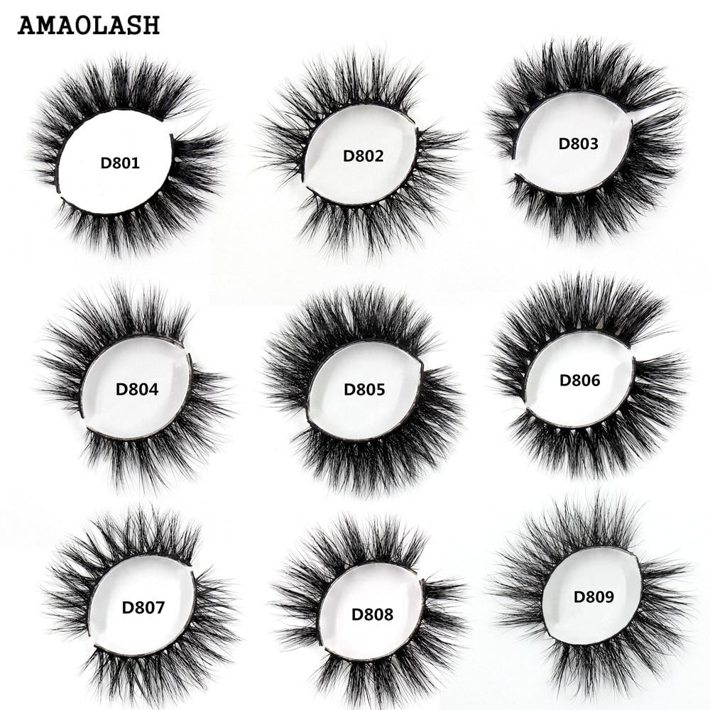 100Pairs Eyelashes Real 3D Mink Lashes Cross thick Luxury handmade Mink Eyelashes Natural Long Extension False Eyelash Free DHL стоимость