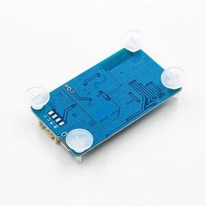 Image 5 - Tự Động Kết Nối! CSR8635 PAM8403 Bộ Khuếch Đại Âm Thanh Nổi Module Bluetooth 4.0 HF11 Âm Thanh Kỹ Thuật Số Thu 5V USB Mini