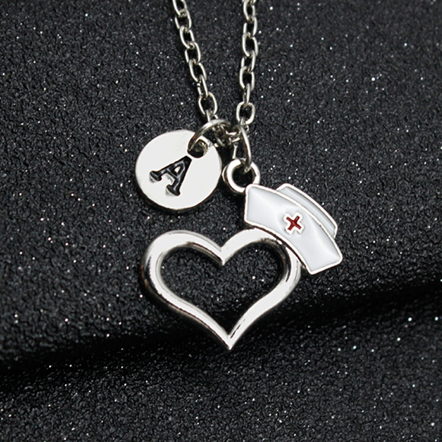 heart in sterling personalized personal pendant from silver engraved pendants jewelry aijaja birthstones item necklaces names necklace