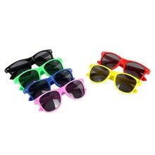 2018 GG New Cool Sunglasses for Kids Brand Design Sun Glasses for Children