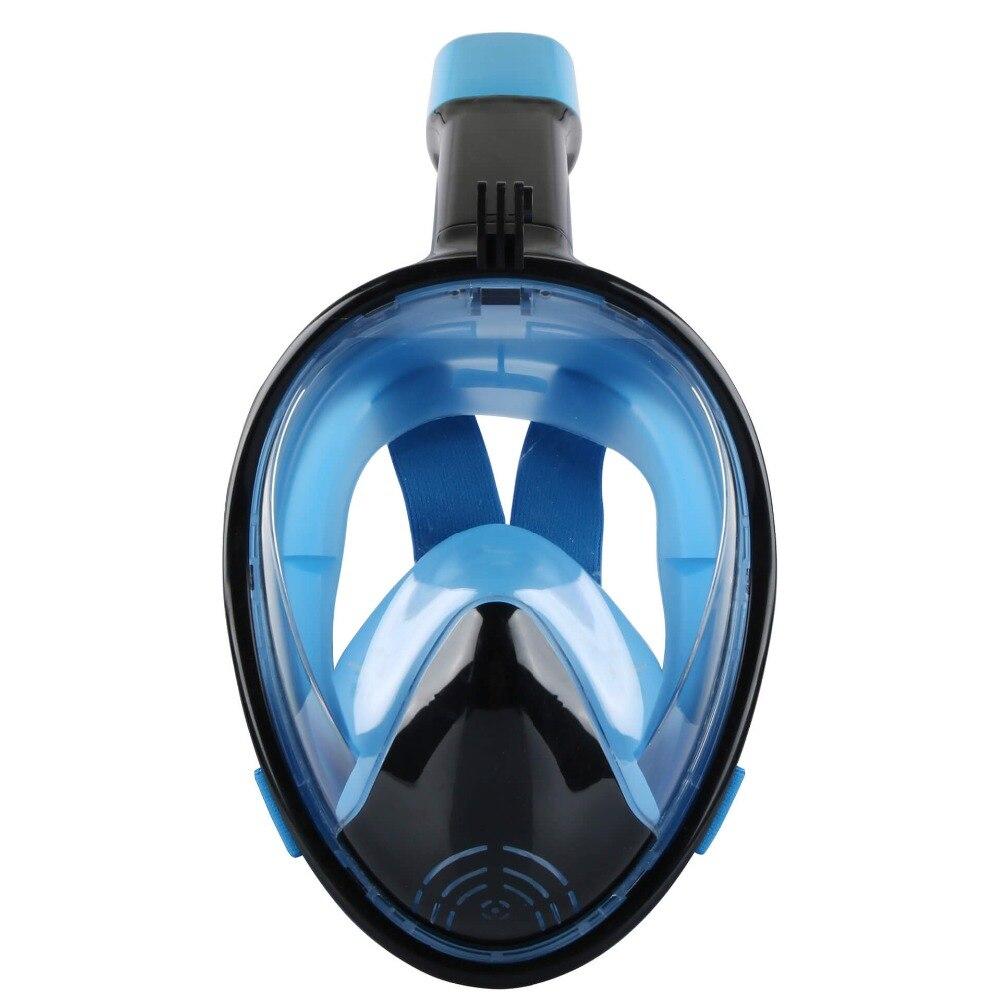 diving mask (31)