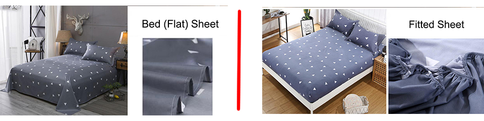 têxtil quarto adulto menina capa edredão folha plana conjunto linho