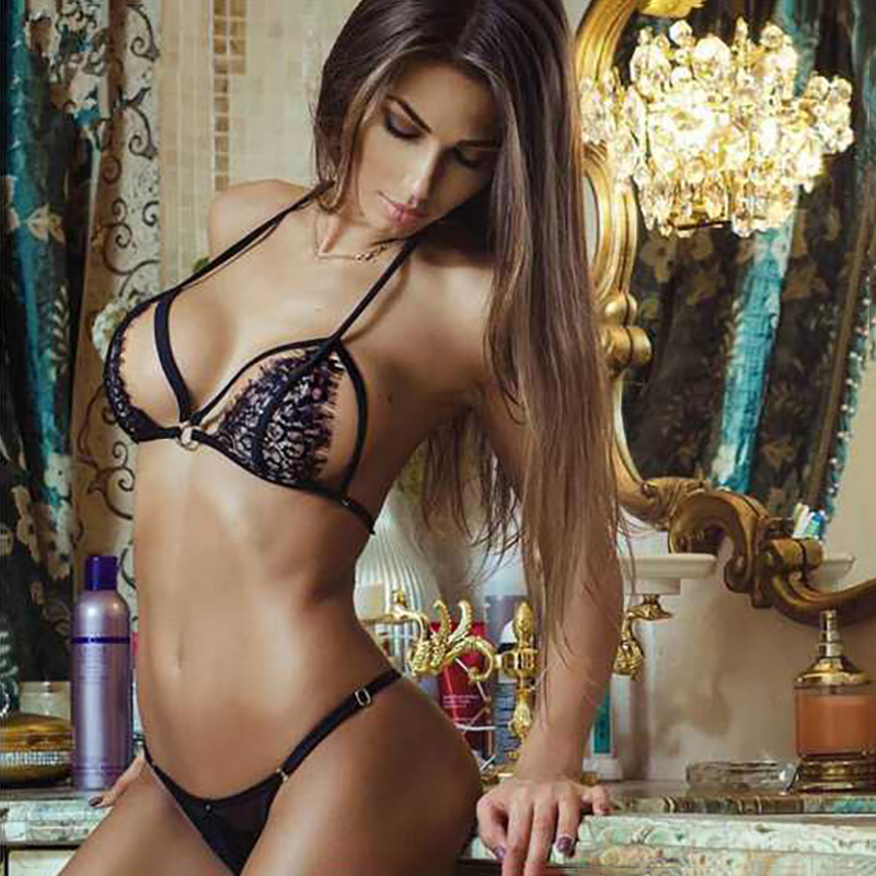 Xxx Images about workout wear on pinterest