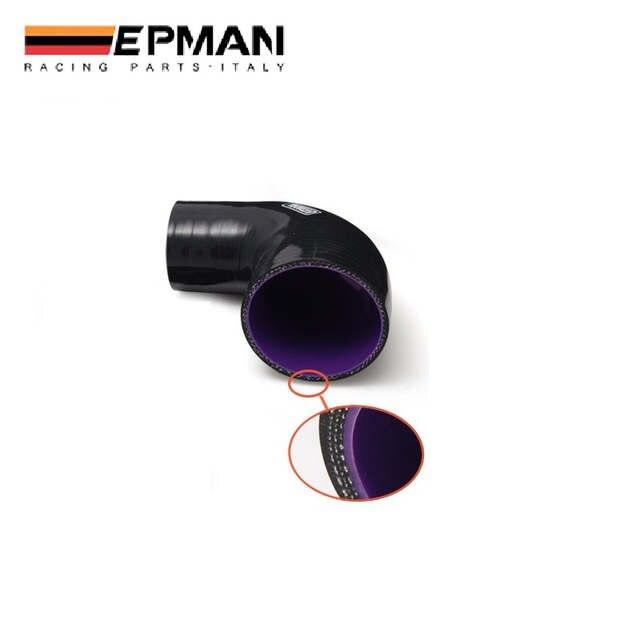US $5 14 5% OFF|EPMAN 2 5