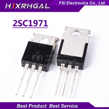 US $1.53 |5pcs/ lot 2SC1971 C1971-in Integrated Circuits from Electronic Components & Supplies on Aliexpress.com | Alibaba Group