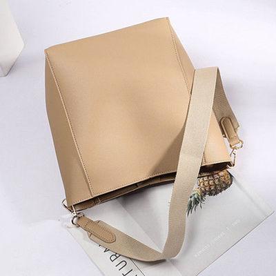Fashion Leather Composite Bag Famous Brand Women Bag High Quality Female Handbags Luxury Bags for Women Shoulder Crossbody Bag