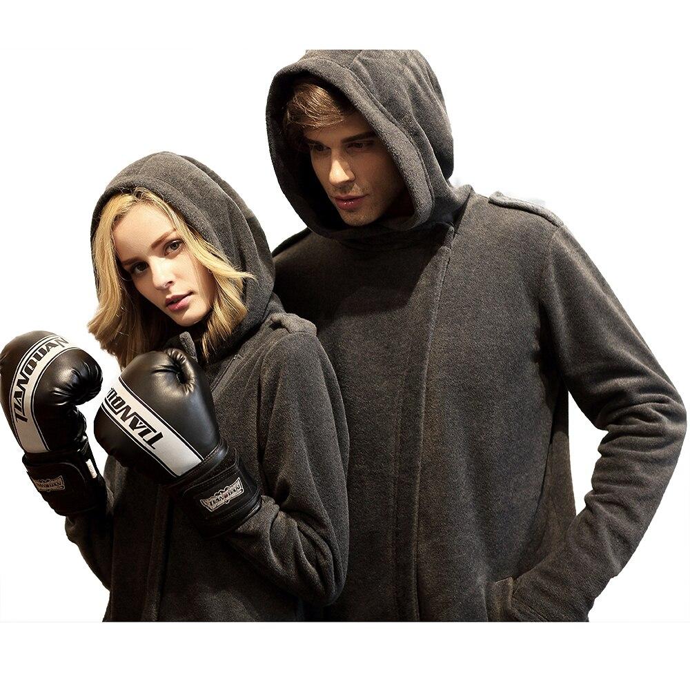 Ανδρικά και Γυναικεία Unisex Μπλούζες με - Γυναικείος ρουχισμός - Φωτογραφία 5