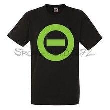 f7c06b7b9 Galeria de t shirt type o negative por Atacado - Compre Lotes de t ...