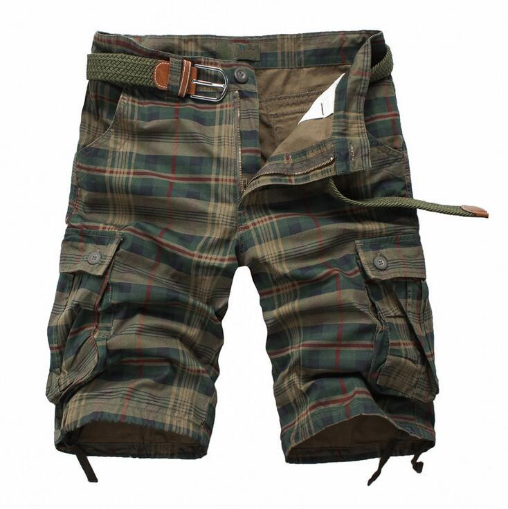 Smeiarar Summer Mens Brand Jogger Sporting Shorts Slimming Camouflage shorts Short Pants Male Fitness Gyms Shorts Casual Workout