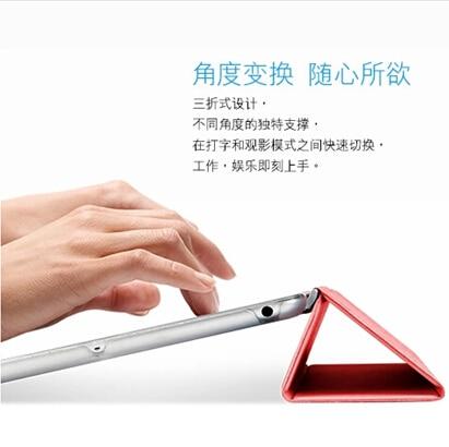 Kena kristallikaitsega seljakott + nutikas kate õunapadjale mini 4 - Tahvelarvutite tarvikud - Foto 3