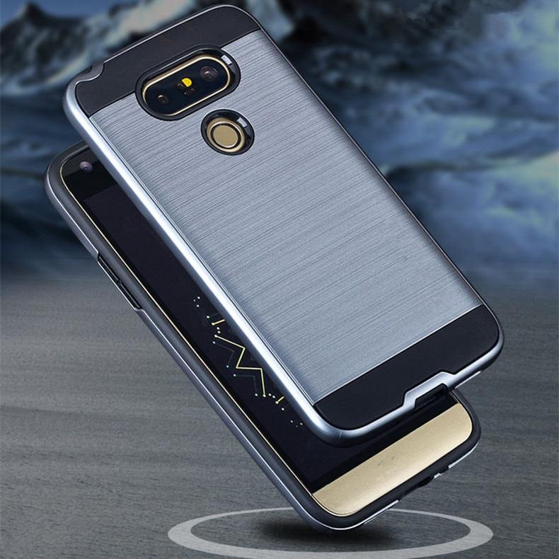 Նոր շքեղ ապրանքանիշ V5 խոզանակ կոշտ - Բջջային հեռախոսի պարագաներ և պահեստամասեր - Լուսանկար 2