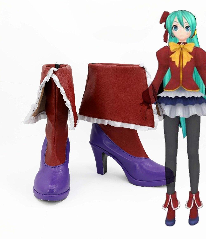 font-b-hatsune-b-font-miku-project-diva-cosplay-shoes-boots-hallowen-christmas-women
