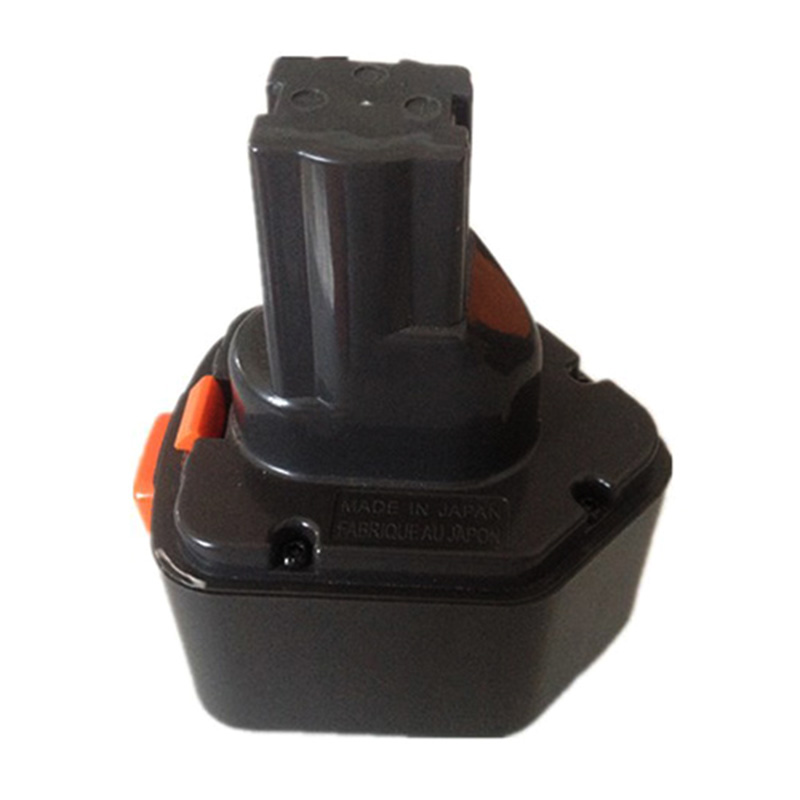 power tool battery for IZUMI BP-70E 3000mAh BP-70E,IZUMI 14.4V E-ROBO,REC-150S2,REC-325CH,REC-365CH,REC-S40A,REC-85YC1,REC-30YC3