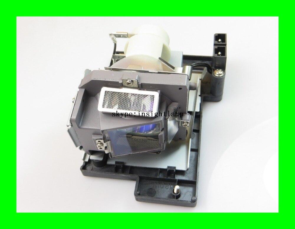 Лампа проектора DE.5811116037/BL-FP180D с корпусом для DS317/DX617/ES522/EX532/EX532 +
