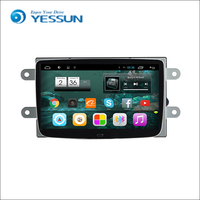 For BMW X5 E39 E53 M5 Car Android Media Player System Radio Stereo GPS Navigation Multimedia Audio Video