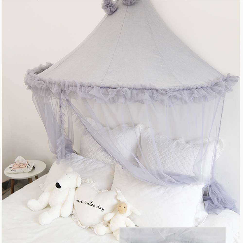 tent (5)