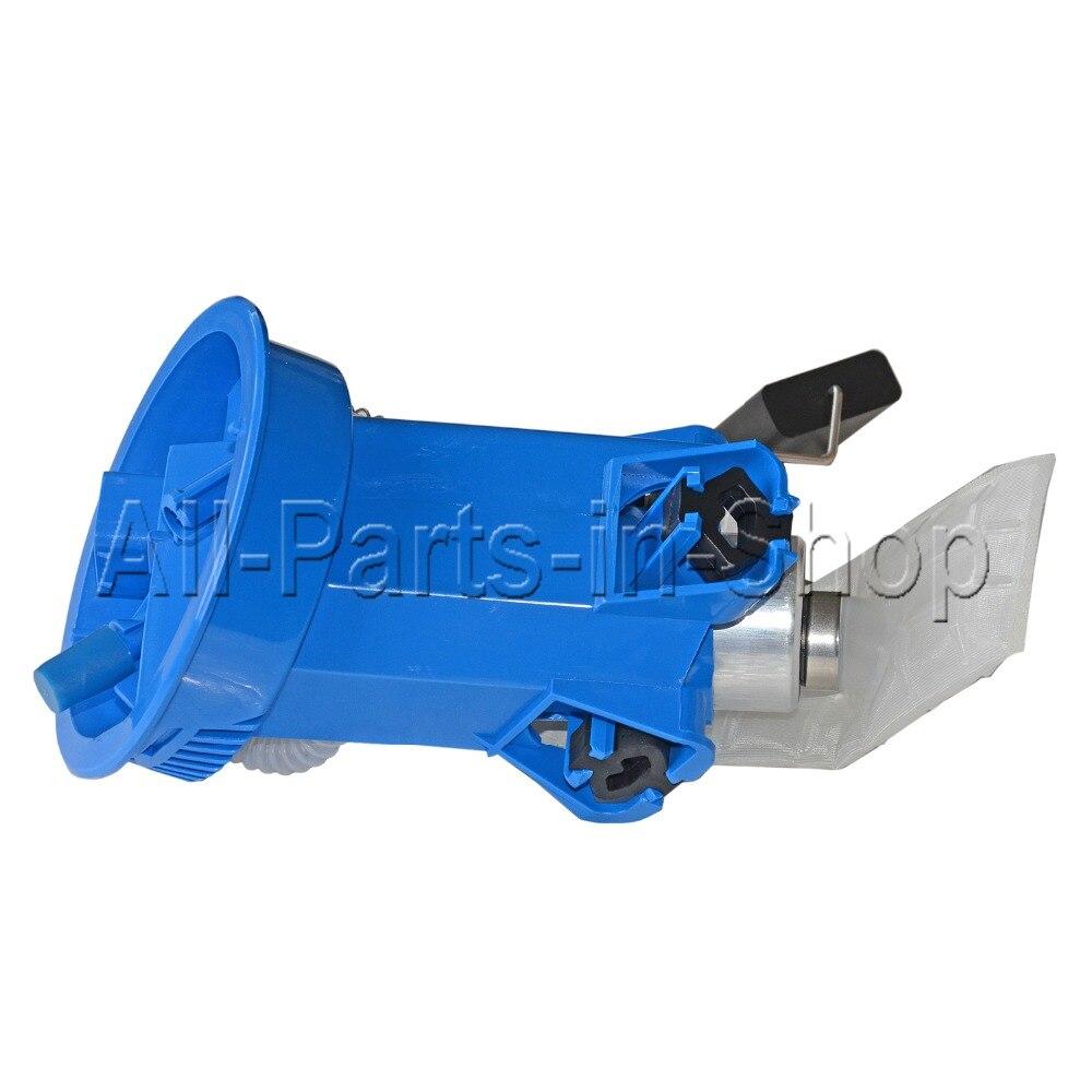 Fuel Pump Assembly New For BMW 3 Series E36 316i 318i 320i 323i 325i 328i M3