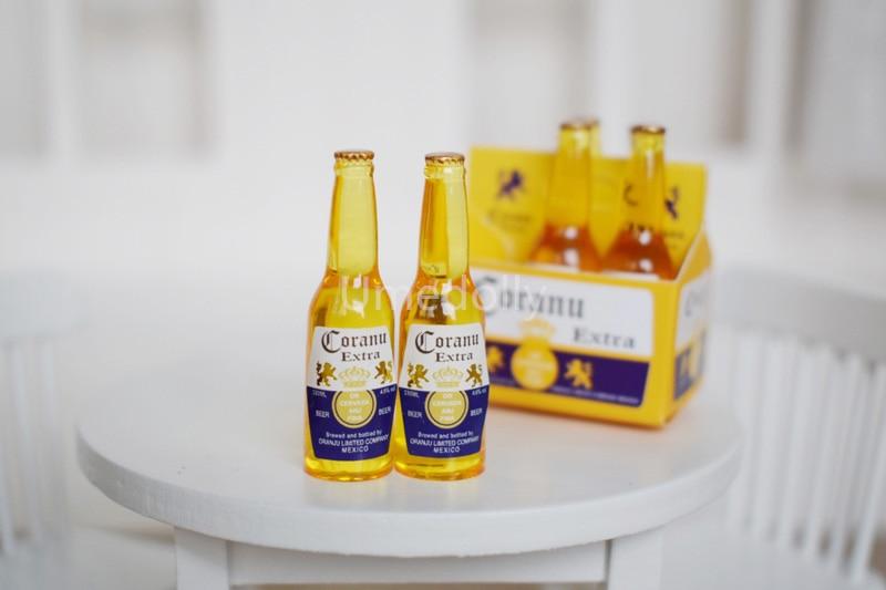 passed-nude-beer-bottles