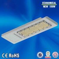 90 Watt AC85-265V Led-straßenleuchte IP65 außenbeleuchtung 9000LM LED straßenbeleuchtung Lampe Gartenlampe lochgröße 60mm DHL freies verschiffen