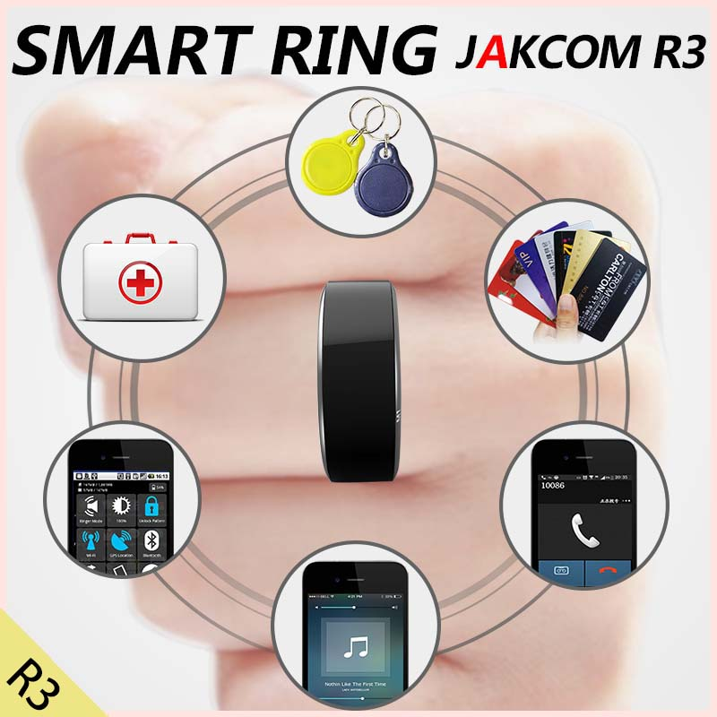 Jakcom Smart Ring R3 Hot Sale In Consumer font b Electronics b font Adapers As For