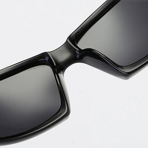 Image 5 - 편광 된 사이클링 태양 안경 야외 스포츠 자전거 안경 남자 여자 자전거 선글라스 고글 안경 5 렌즈