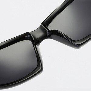 Image 5 - Polarisierte Sonnenbrille Radfahren Outdoor Sport Fahrrad Brille Männer Frauen Bike Sonnenbrillen Brillen 5 Objektiv