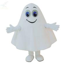 Костюм талисмана для Хэллоуина, маскарадный костюм для взрослых, нарядное платье на день рождения