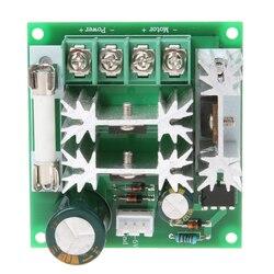 1pcs dc 6v 90v 15a 0 01 1000w pulse width 15khz pwm motor speed regulator controller.jpg 250x250