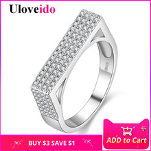 Buy arching band and get free shipping on AliExpress.com 7b65d0378ac8