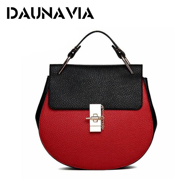 Perfect Pacsafe Luggage Slingsafe 100 Gii Shoulder Bag For Women  Handbagrb