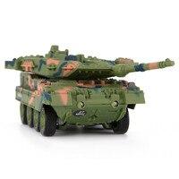 14*5.5*4.5 CM Ngụy Trang Xanh Da Báo Màu Vàng Tanks RC Hệ Thống Xe Tăng Điều Khiển Từ Xa Đồ Chơi Trẻ Em Tuyệt Vời Như Brithdays Quà Tặng Cho Con