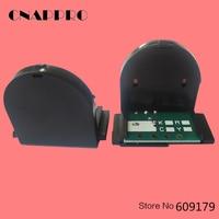 4 ชิ้น WW 106R01395 106R01392 106R01393 106R01394 โทนเนอร์ชิปรีเซ็ตสำหรับ Xerox Phaser6280 เครื่องพิมพ์ Phaser 6280 ตลับหมึกชิป-ใน ชิปตลับหมึก จาก คอมพิวเตอร์และออฟฟิศ บน