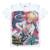 Nuevo Anime Mobu Saiko Hyaku Mafia Mafia T-shirt Psico 100 algodón de la camiseta DEL O-CUELLO Camisetas Tops