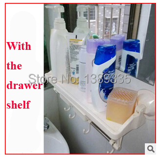 Hot sale bathroom accessories critical restroom toilet for Toilet accessories sale