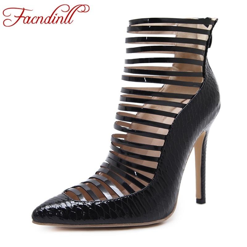 brand shoes 2018 fashion gladiator sandals women sexy high heels summer party shoes lady casual dress shoes woman ankle boots 2017 brand new women chelsea boots thick high heels dress shoes woman fashion luxury gladiator short designer booties botas