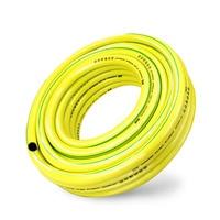 Flexible Water Hose Reels PVC Antifreeze Garden Watering Soft Cold Explosion Resistant High Elasticity Wear resisting