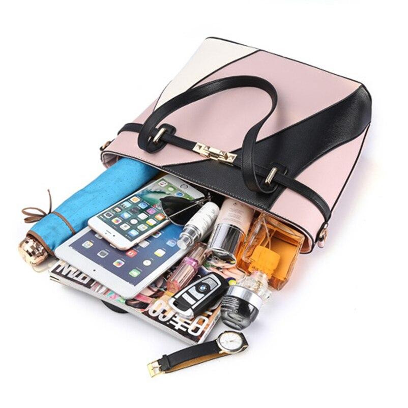 ,  ,   ,  , luxury handbags women bags designer, bolsa feminina, handbag women's leather, 14