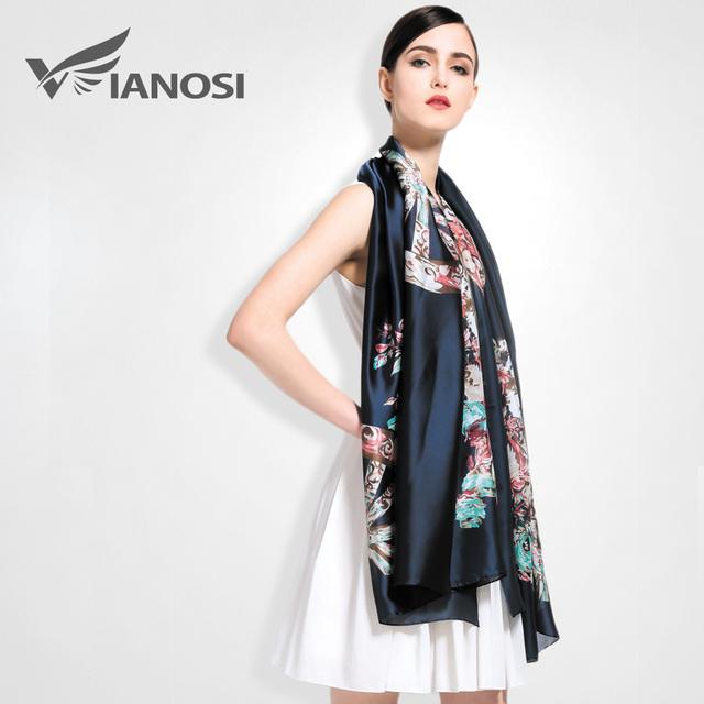 Women Silk Shawls