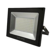 1pcs LED Outdoor flood street light projector focus 220v 10w sconce garden grow lamp