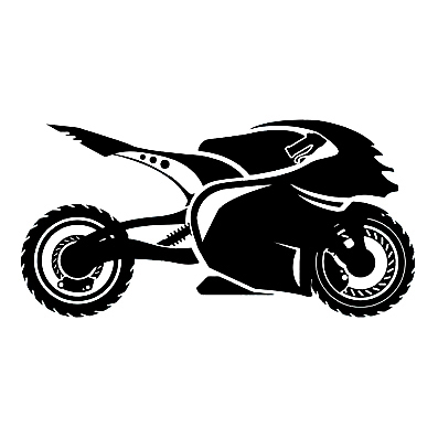 Cool Decals Decal In Any Font Or Lettering Style Batman Die Cut - Cool car decals designcar styling cool cool car body garlandconcise fashion design