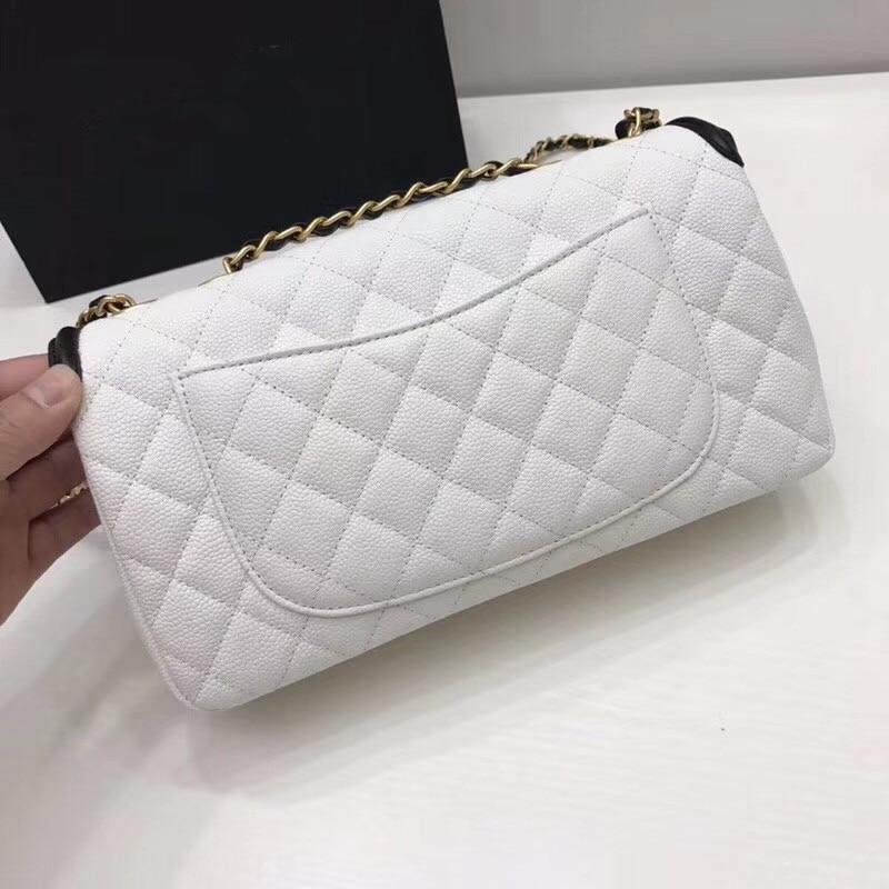 Berühmte Luxus Umhängetaschen Damen Weibliche 100 Marke Kuh Echt Handtaschen Taschen Leder W0660 Designer Frauen Runway Für wqFT6